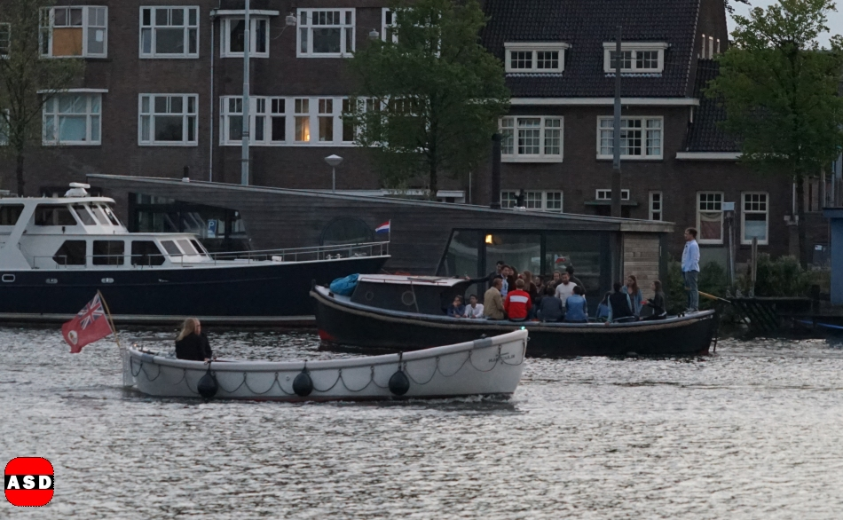 01092017-Amstel_boot