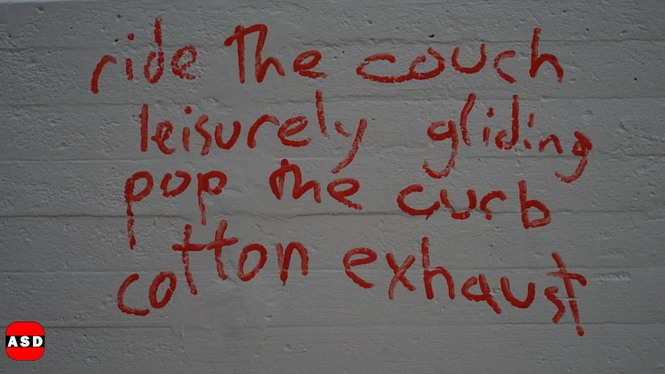 01092017-Amstelstation_Poet