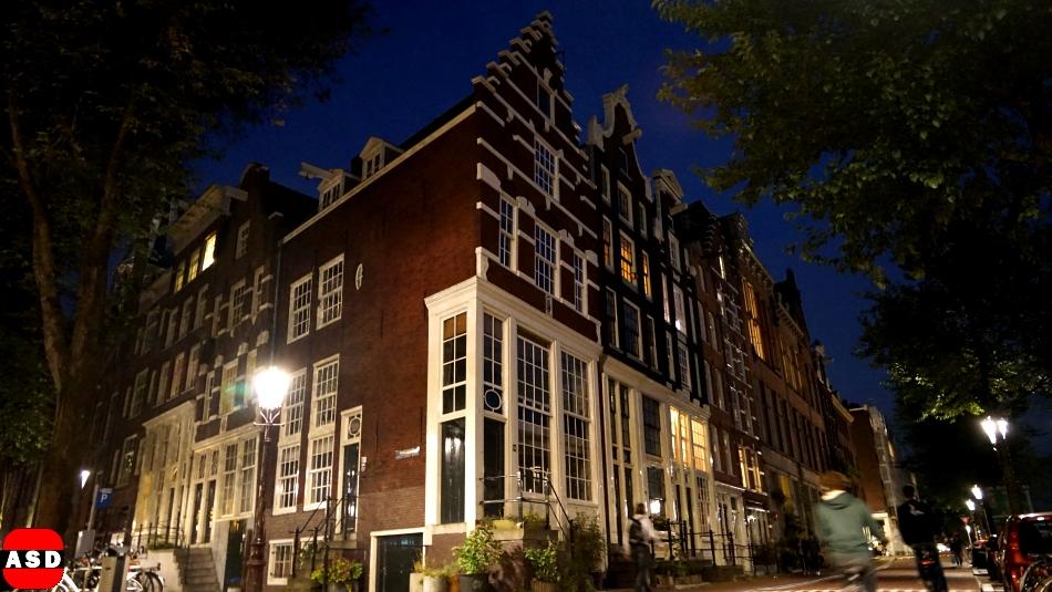 Haarlemmer-Houttuinen