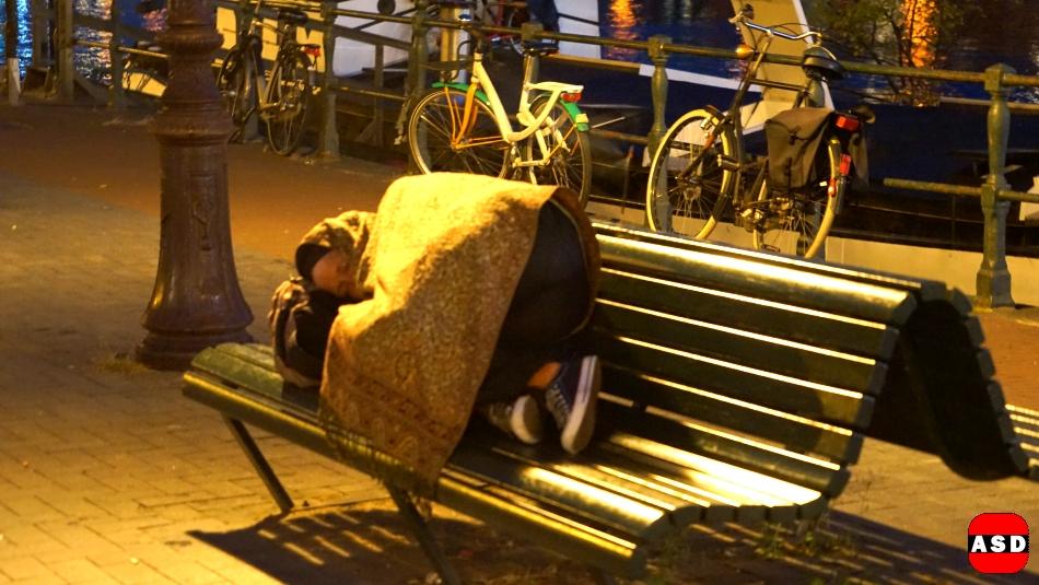 #Photodam, #Amsterdam