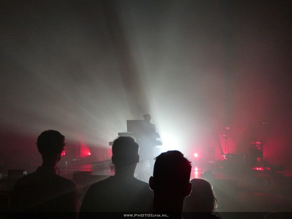 PSB-Carré-2017