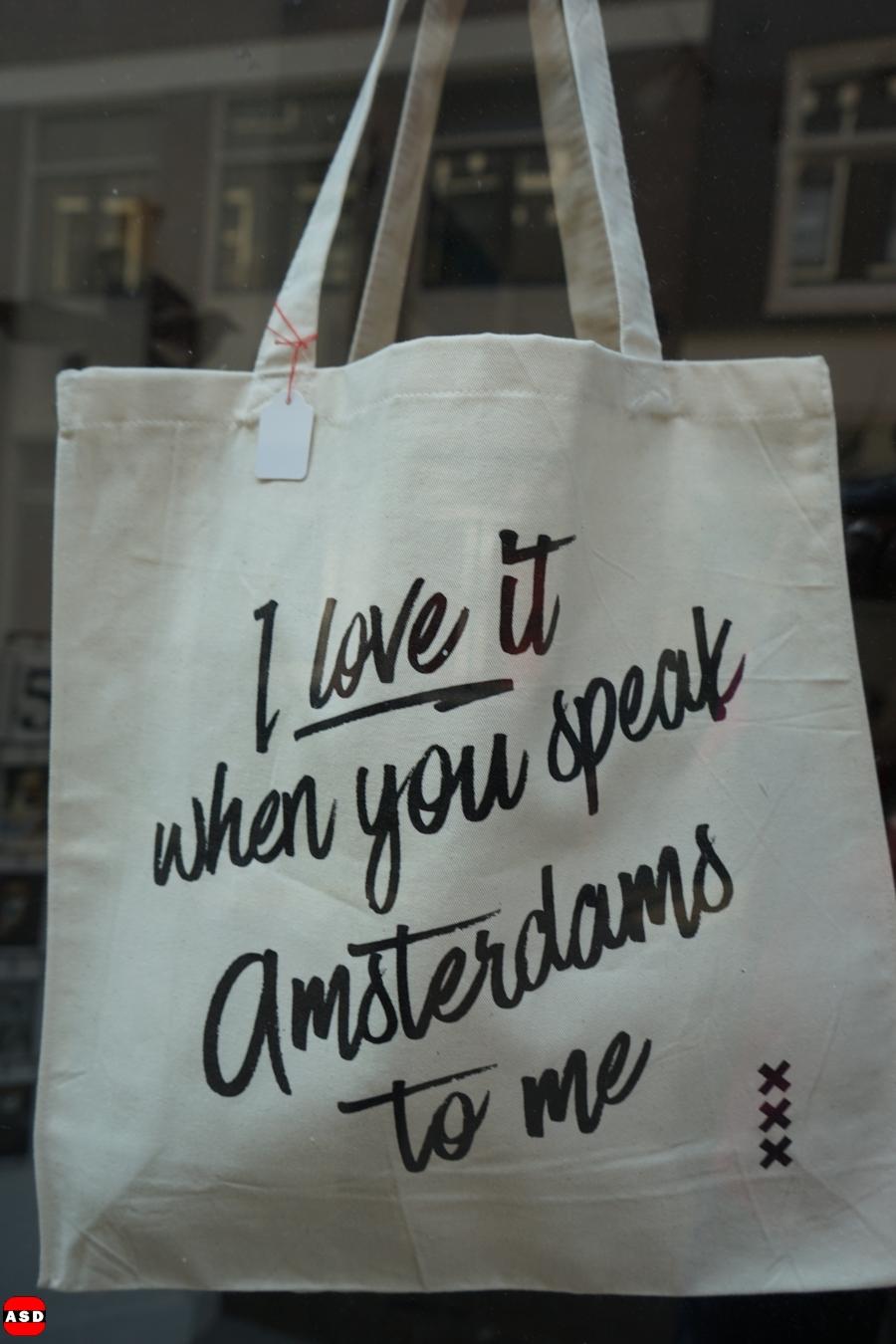 Spreek Amsterdams met mij