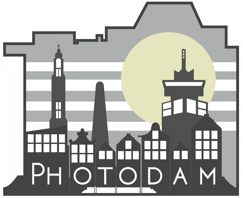 Photodam.nl