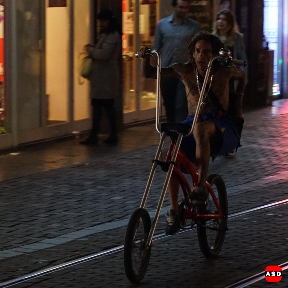 29082017-fietser
