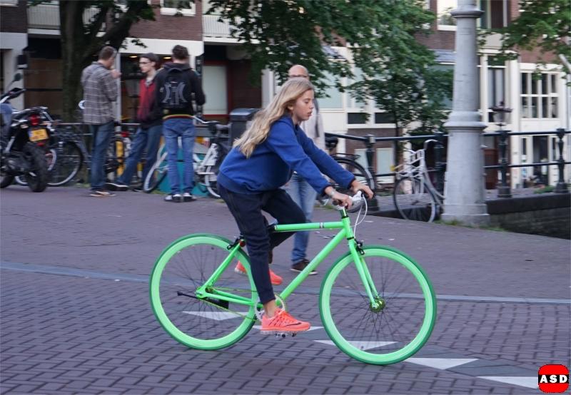 fietsje01