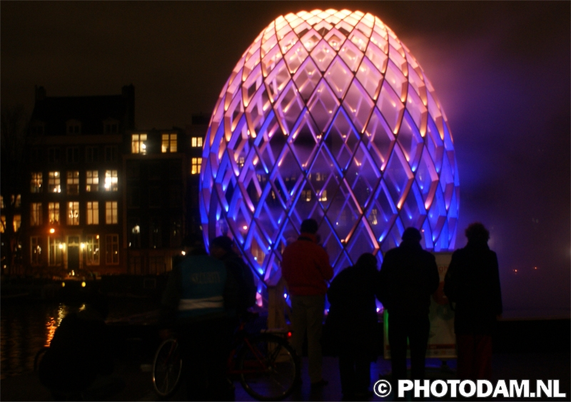 Lightfestival 2012